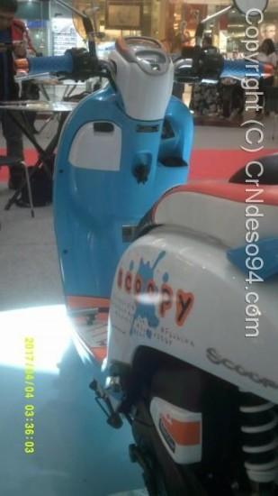 DSCF0603