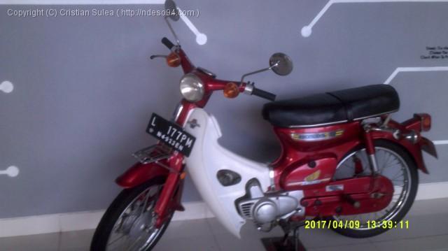DSCF0643