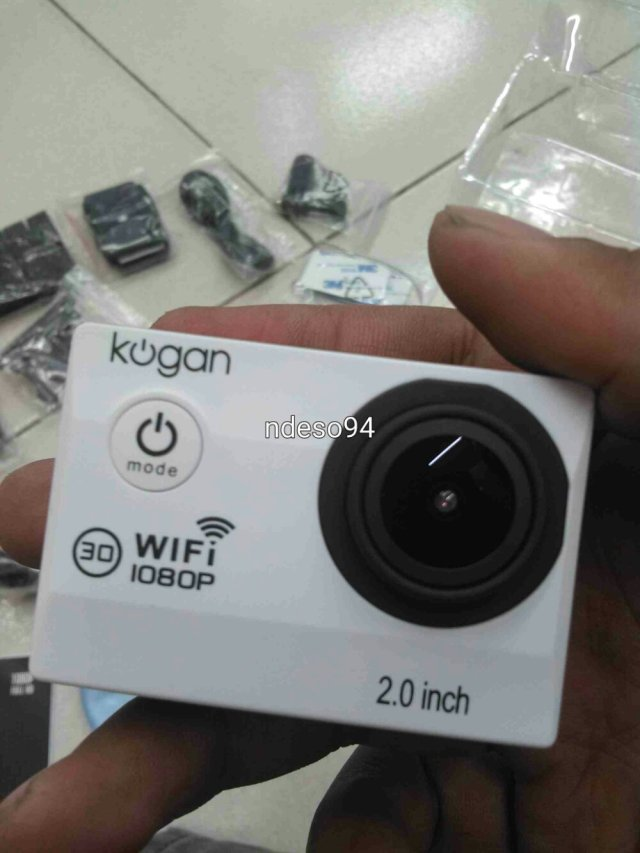 wp-image-1795586256